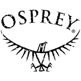 mochilas osprey